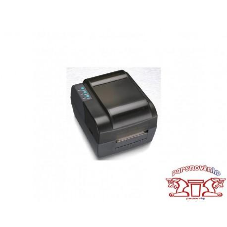 پرینتر لیبل BTP-2200E plus اس ان بی سی