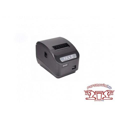 پرینتر حرارتی ایکس پرینتر مدل XP-Q260NL