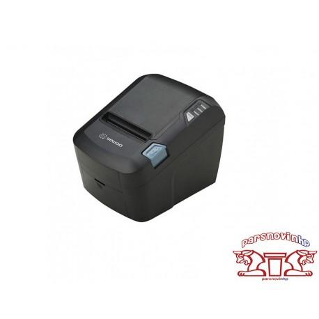 پرینتر حرارتی سوو مدل LK-TL322