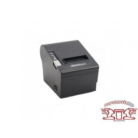 فیش پرینتر حرارتی آکسیوم مدل RP 80250