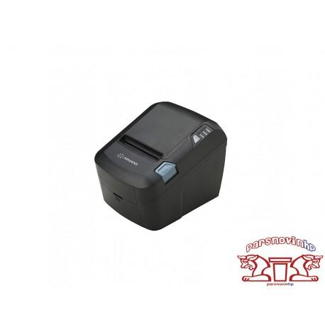 فیش پرینتر حرارتی LK-TL320 سوو