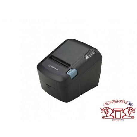 فیش پرینتر حرارتی LK-TE323 سوو