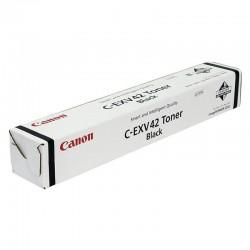 کارتریج کپی کانن اینتگرال Integral Canon 2202