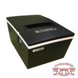 فیش پرینتر ایکس پرینتر Xprinter 200N