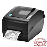 چاپگر لیبل و بارکد رومیزی SLP TX403