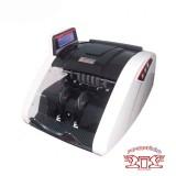 پول شمار رومیزی AX-2400